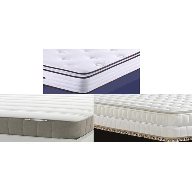 WKH2 床垫电脑绗缝机