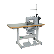 FR300 床墊包邊縫紉機